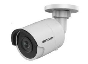 Picture of DS-2CD2043G0-I | Network Camera | HIKVISION