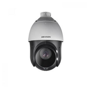 Picture of DS-2DE4220IW-DE | Network Camera | HIKVISION
