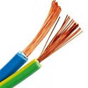 Picture for category Copper Cabling Solution