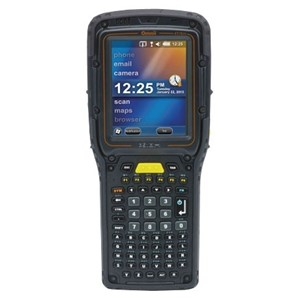 Picture of OMNII XT15 MOBILE COMPUTER SERIES