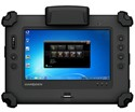 Picture of RTC-70 Rugged Tablet PC