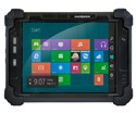 Picture of RTC-110 Rugged Tablet PC