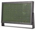 Picture of VLD-100 Vehicle LED Display