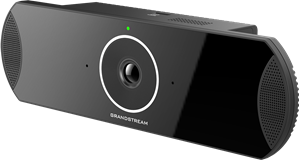 Picture of GVC3210 | Business Conferencing | GRANDSTREAM