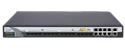 Picture of OPL-8PON GPON-OLT
