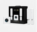 Picture for category AmpliFi | Ubiquiti