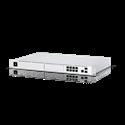 Picture of UniFi Dream Machine Pro ( UDM-Pro )   Ubiquiti