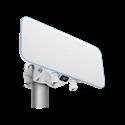 Picture of UniFi WiFi BaseStation XG ( UWB-XG ) | Ubiquiti