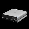 Picture of UniFi Cloud Key Plus ( UCK-G2-PLUS ) | Ubiquiti