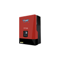 Picture of Inverex Aerox 5.2KW Plus