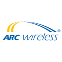 Picture for manufacturer ARC WIRELESS