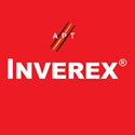 Picture for category Inverter | Inverex