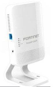 Picture of FortiAP 23JF