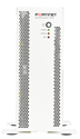Picture of FortiAnalyzer 150G